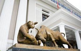 Thành tựu chống Covid-19 đưa chứng khoán Việt Nam trở thành thị trường tốt nhất châu Á