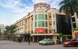 Sau khi rời Thaigroup, bầu Thụy tiếp tục rút khỏi khách sạn Kim Liên, kế hoạch tăng vốn lên 2.786 tỷ đồng bị hủy