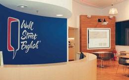 Một nhà đầu tư Myanmar tuyên bố huy động được 6 triệu USD nhằm mua lại thương hiệu Wall Street English tại Việt Nam
