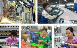 """WB """"hiến kế"""" giúp Việt Nam duy trì tăng trưởng chất lượng cao"""