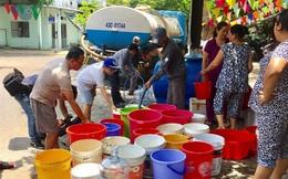 Đà Nẵng miễn giảm 2,7 tỷ đồng tiền nước sinh hoạt cho hộ nghèo