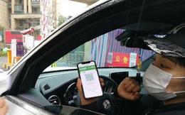 Thành phố Trung Quốc xếp hạng người dân dựa trên sức khỏe và lối sống
