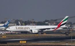 Sân bay Dubai sẵn sàng nối lại các chuyến bay