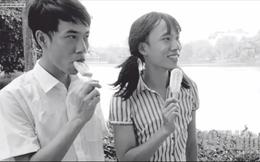 """1977 Vlog """"trở lại"""" khẳng định Hoàng Sa, Trường Sa là của Việt Nam trong Hai đứa trẻ - Hiệp định Hồ Gươm"""