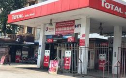 Xăng được dự báo tăng mạnh, nhiều cửa hàng bán xăng dầu đóng cửa