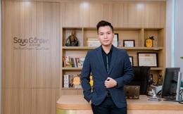 CEO Soya Garden: Covid-19 giúp chúng tôi đủ dũng cảm đóng bớt mô hình chưa phù hợp, chuyển sang hướng kinh doanh mới hiệu quả hơn