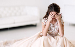 2 ngày trước đám cưới, cô gái bị chồng tương lai yêu cầu 1 việc khiếm nhã và cái kết tất yếu