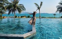 """5 resort 5 sao nhất định phải trải nghiệm một lần trong đời ở Nha Trang: Giá đang cực tốt cho một kỳ nghỉ dưỡng của """"thượng đế""""!"""