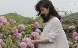 """Vợ chủ tịch Taobao chính thức """"phản đòn"""" nhân tình của chồng bằng vlog đầy ẩn ý trong khi nam chính vẫn quyết im lặng"""
