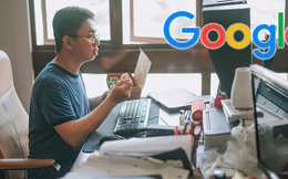 Sợ nhân viên ở nhà tránh Covid không hiệu quả, Google tặng mỗi người tận 20 triệu để... sắm sửa đồ tại gia