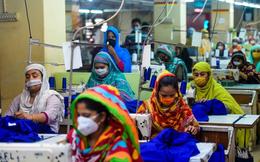 Bi kịch ngành công nghiệp may mặc 2,5 nghìn tỷ USD: Hãng thời trang 'quỵt nợ' vì Covid-19, các nhà sản xuất phá sản, đẩy hàng triệu lao động vào cảnh nghèo đói