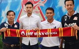 """Cầu thủ Thái Lan đầu tiên bị """"đẩy ra đường"""" vì CLB hết tiền trả lương: Ảnh hưởng của dịch Covid-19 thật đáng sợ"""