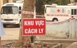 Người nhập cảnh vào TP.HCM sẽ phải xét nghiệm COVID-19 bốn lần