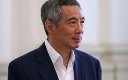 """Thủ tướng Lý Hiển Long đề xuất thiết lập cơ chế """"làn xanh"""" với Việt Nam"""
