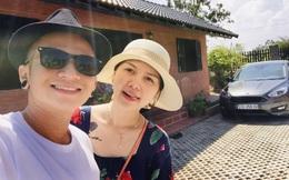Đầu tư hơn 700 triệu, cặp vợ chồng trẻ hiện thực hóa ngôi nhà tuổi thơ ở mảnh đất hồn quê gió biển Vũng Tàu