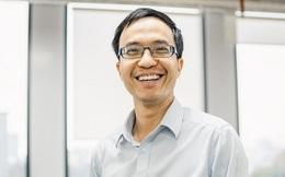 Sau gần 1 năm rời ghế CEO The Coffee House, Nguyễn Hải Ninh đảm nhiệm cương vị mới trong chuỗi bia thủ công