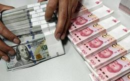 Trung Quốc thử nghiệm tiền Nhân dân tệ điện tử