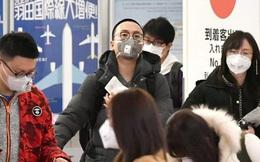 Hệ thống y tế Nhật Bản đối mặt nguy cơ sụp đổ vì dịch Covid-19