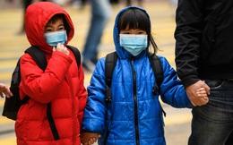 Giới khoa học tranh cãi về việc liệu trẻ em có lây lan ngầm dịch Covid-19