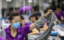 Hậu Covid-19, Việt Nam có khả năng thay thế Trung Quốc ra sao trong chuỗi cung ứng toàn cầu?