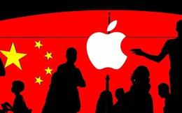 """Ồ ạt tuyển người ở Việt Nam, Apple có dễ dàng """"dứt tình"""" khỏi Trung Quốc?"""