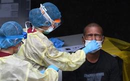 Đứng trước 'cơn sóng thần' bệnh nhân Covid-19, Singapore đã ứng phó ra sao để duy trì tỷ lệ tử vong thấp?
