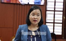 Sở Y tế Quảng Nam đòi trả máy xét nghiệm: Doanh nghiệp nói gì?