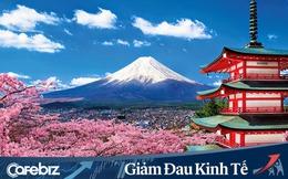 Chính phủ Nhật Bản hỗ trợ 100.000 yen cho người dân kể cả người Việt Nam sinh sống, làm việc tại Nhật