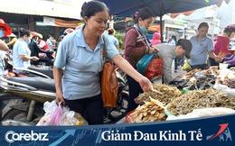 Bộ trưởng Bộ Lao động- Thương binh và xã hội chỉ đạo không lợi dụng dịch bệnh để sa thải lao động nữ lớn tuổi