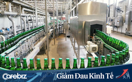 Bộ Công thương: Covid-19 tác động tiêu cực lên thương mại Việt Nam rõ nét hơn trong Quý 2/2020