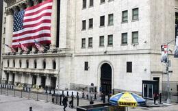 Hàng loạt tổ chức tài chính lớn trên thế giới tin kinh tế đã qua đáy sụt giảm