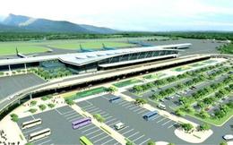 Lào Cai chi 4.200 tỷ đồng xây cảng hàng không Sapa