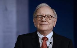 2 cuốn sách Warren Buffett gợi ý nên đọc tại thời điểm này