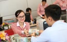 Giảm 50% lệ phí cấp giấy phép thành lập ngân hàng