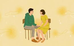 Cảm ngộ của một người đàn ông thất nghiệp: Bước vào tuổi trung niên, có thể nương tựa không phải cha mẹ anh em, mà là vợ!