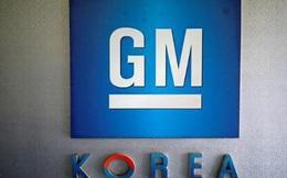 Các nhà sản xuất ô tô Hàn Quốc cắt giảm sản lượng do nguồn xuất khẩu hạn chế