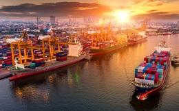Tại sao World Bank đánh giá kinh tế Việt Nam có thể khởi sắc trở lại?