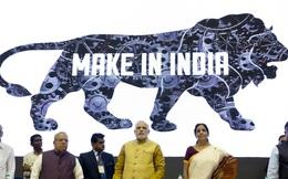 Ấn Độ chuẩn bị sẵn quỹ đất đón làn sóng dịch chuyển nhà máy ra khỏi Trung Quốc hậu dịch Covid-19