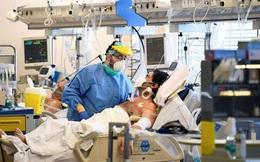 'Chuyên gia y tế Italy kinh ngạc về kết quả phòng chống COVID-19 của Việt Nam'