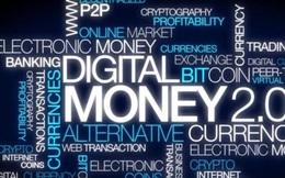 Đây có phải là thời điểm hoàn hảo để các ngân hàng trung ương phát hành tiền kỹ thuật số?