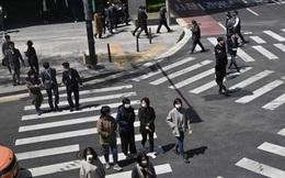 Hàn Quốc nới lỏng các biện pháp giãn cách xã hội từ hôm nay