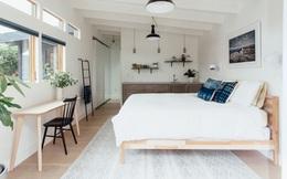 Sa thải 25% nhân viên, CEO 'kỳ lân' Airbnb nghẹn ngào: 'Chúng ta đang trải qua cuộc khủng hoảng tồi tệ nhất trong đời'