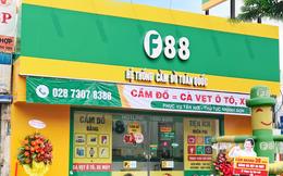 F88 phát hành thành công 50 tỷ trái phiếu doanh nghiệp đợt 2