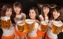 """""""Ông trùm"""" bia tươi, lẩu nướng Golden Gate mở thêm gần 50 nhà hàng trong năm 2019, kết quả kinh doanh lên cao kỷ lục"""
