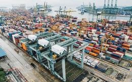 Chuyên gia: Chưa rõ bao giờ khủng hoảng sẽ kết thúc, yêu cầu cấp bách của Việt Nam là hành động để đa dạng hoá thị trường!