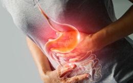 """BS BV Đại học Y Dược cảnh báo: 4 yếu tố nguy cơ khiến căn bệnh ung thư dạ dày sớm """"gõ cửa"""""""