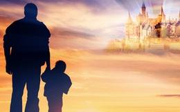2 đặc điểm ở bố mẹ có thể quyết định đến thành bại cả đời con cái: Các bậc phụ huynh đều nên biết!