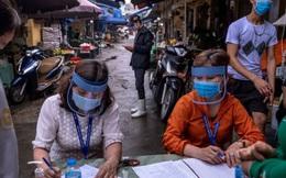 Nikkei: Để duy trì sự tỏa sáng đang có, Việt Nam phải hồi phục kinh tế nhanh như kiểm soát Covid-19