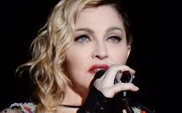 Showbiz thế giới đón nhận tin nóng: Madonna xác nhận nhiễm COVID-19, hé lộ lịch trình cụ thể, đóng góp 25 tỷ chống dịch