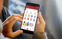 Bức tranh bán lẻ trực tuyến quý I/2020: VinID, Bách Hóa Xanh, Speed L dù 'sinh sau đẻ muộn' nhưng được chú ý hơn cả lão làng Co.opmart, Big C